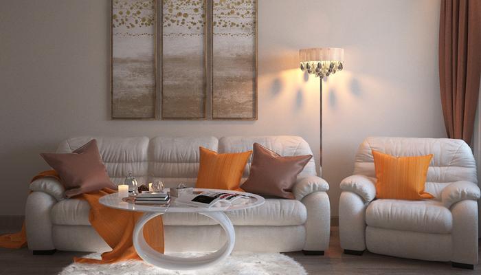 telas en miramontes para tapicería de sillones y cortinas en mexico df varios colores