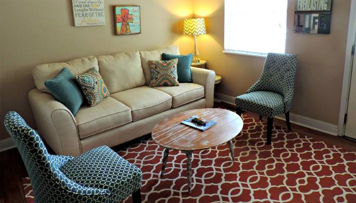 telas en miramontes para tapicería de sillones y cortinas tienda con variedad